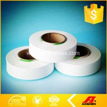 40D spandex bare yarn for covering yarn